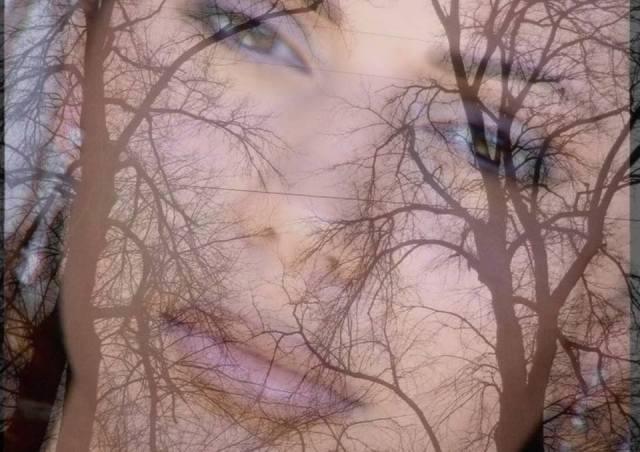 foto personale rielaborata dal video di Loreti Foto