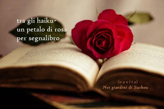 book-rose-copia