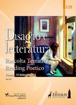 fb35b-120_antologia_disagio_psichico_e_sociale_firenze900