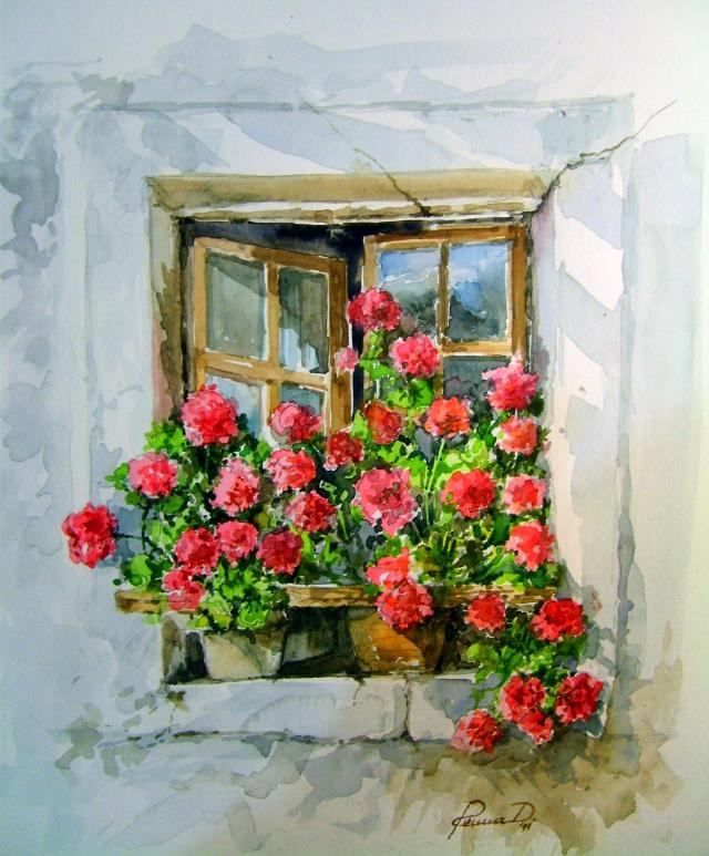finestra-con-gerani