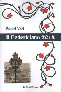 ilfedericiano2014blu