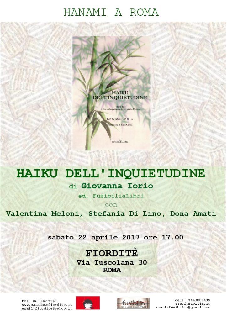 Loca_Giovanna-Iorio-Roma-724x1024