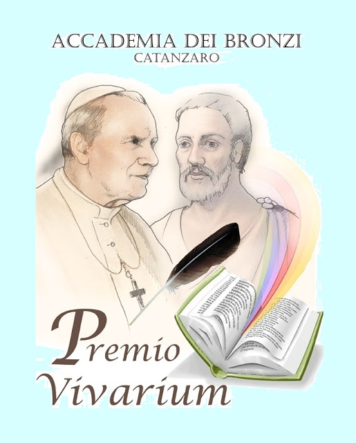 Logo Vivarium