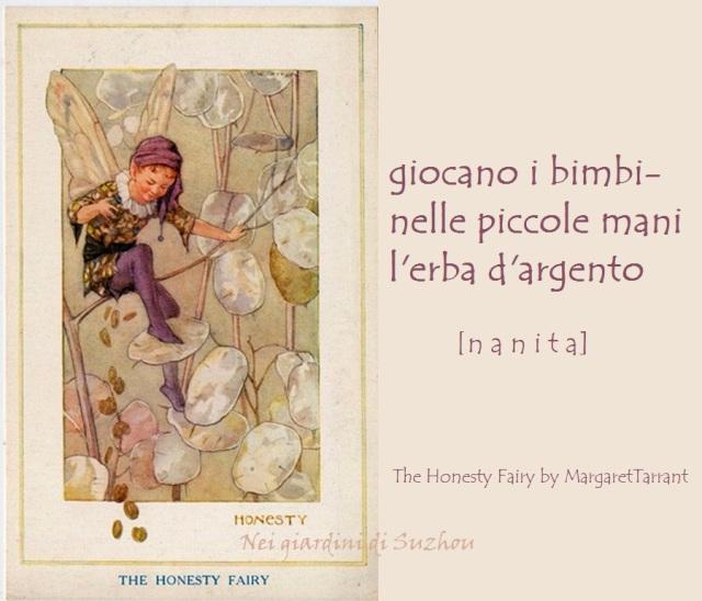 the-honesty-fairy-by-margaret-tarrant