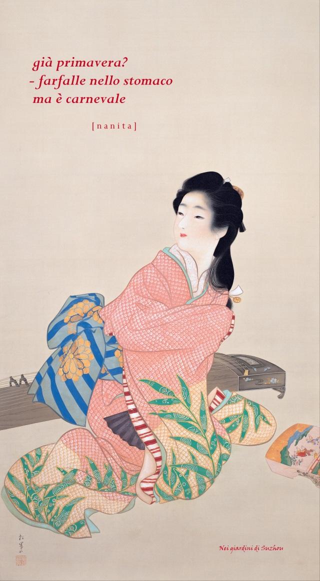 uemura_shoen_-_daughter_miyuki_-_google_art_project-copia