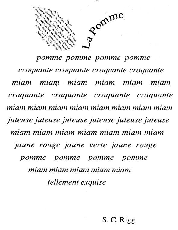 jpg_la_pomme