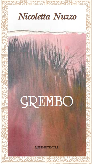 grembo