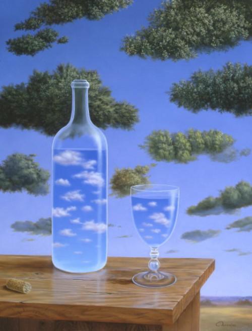 Magritte-Nuvole-in-bottiglia-500x655