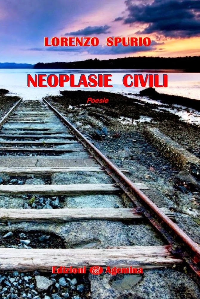 Neoplasie civili