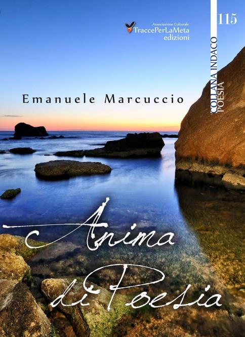 115_Anima_di_Poesia_Emanuele_Marcuccio900