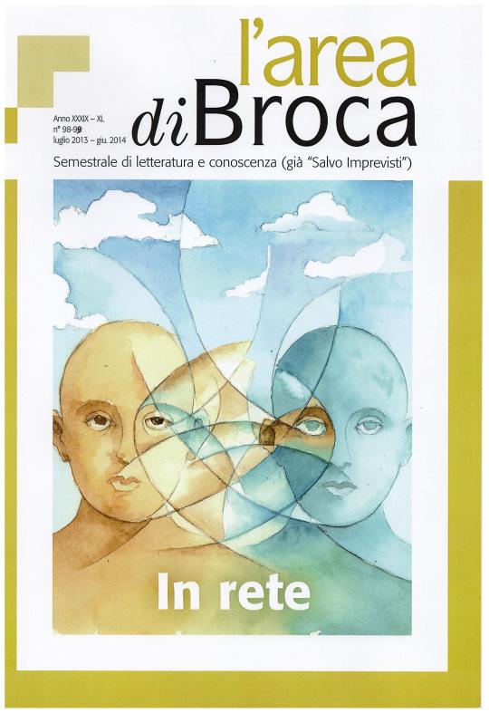 copertina-area-broca-2014