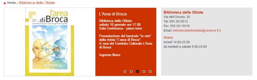 FireShot Capture - Biblioteca delle _ - http___www.biblioteche.comune.fi.it_biblioteca_delle_oblate_
