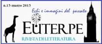 logo-colori - Copia (3) - Copia - Copia