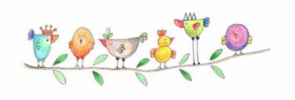 illustrazione di Marta Quagliolo