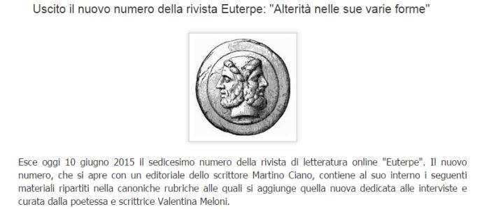FireShot Capture - Euterpe - Rivista di Letteratura (ISSN_ 22_ - http___rivista-euterpe.blogspot.it_