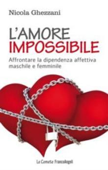 copertina-l_amore_impossibile
