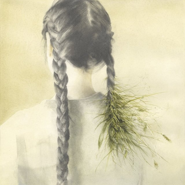 Illustrazione di Marina Marcolin