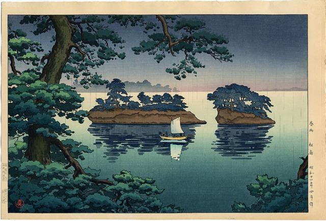 2192_Koitsu_MatsushimaIsland52