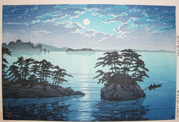 p450-hasui-twin-islands-at-matsushima-5078