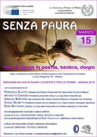 Senza-Paura-locandina-319x451