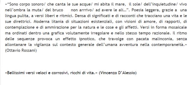 FireShot Capture 244 - farapoesia_ De Togni. Guarino e Lambe_ - http___farapoesia.blogspot.co.ke_2.png