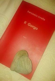 il-gorgo-copertina