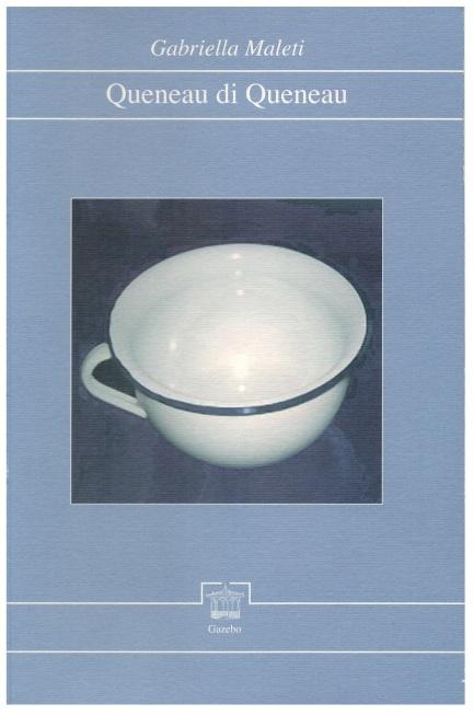copertina-queneau-di-queneau