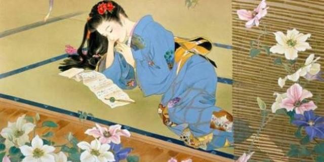 ex-disegnatore-di-kimono-diventa-artista-di-ukiyo-e-660x330