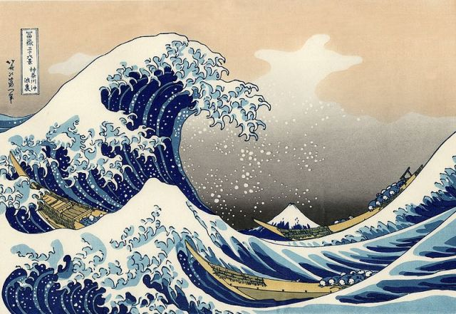 hokusai-the_great_wave_off_kanagawa