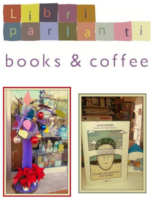 libriparlanti-un-libro-stto-lalbero-2