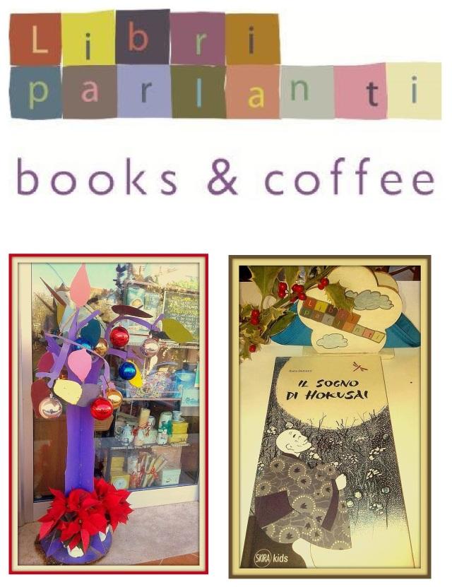 libriparlanti-un-libro-stto-lalbero-3