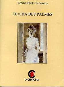 Elvira Des Palmes
