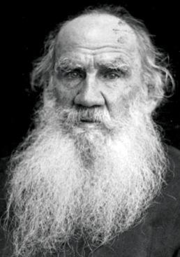 forfatter-tolstoj-lev