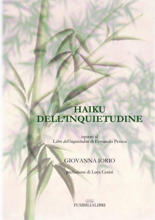 4cover-giovanna-iorio-nuova_solo-prima-1-723x1024
