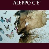 Aleppo c'è