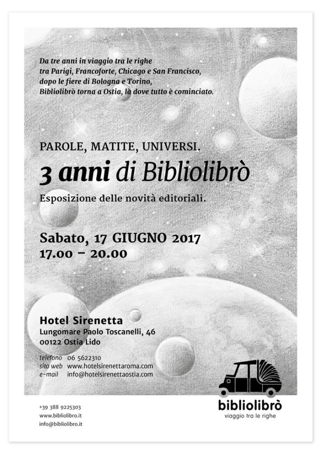 Bibliolibro_3-anni