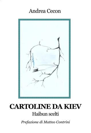 cartoline-da-kiev-haibun-scelti