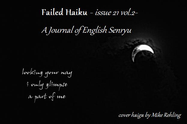 FireShot Capture 1 - - http___www.haikuhut.com_FailedHaikuIssue21.pdf