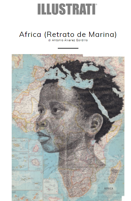 FireShot Capture 47 - #ILLUSTRATI I Africa (Retrato de Marin_ - http___illustrati.logosedizioni.it