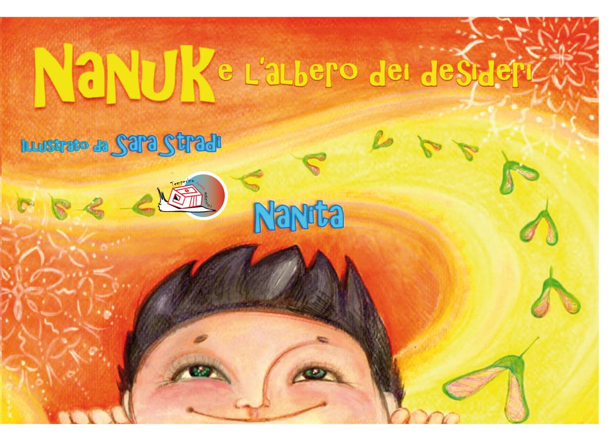Nanuk cover fronte-01def