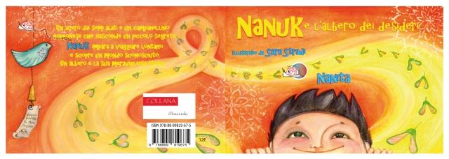 Nanukintero-01