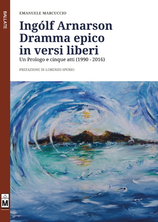 Dramma_cover_front_900