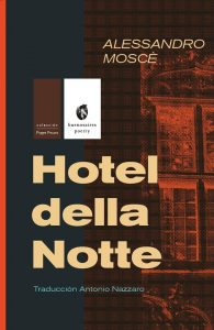 HOTEL-1-1-195x300
