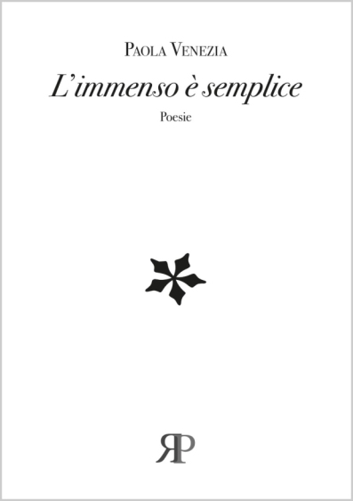 thumbnail_l27immenso-ecc80-semplice-copertina-copy