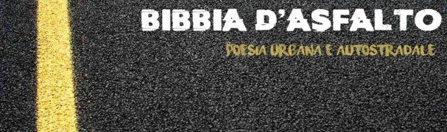 cropped-Senza-titolo-1-2