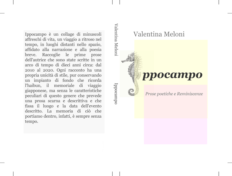 copertina Ippocampo def